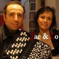 Jac & Co - \